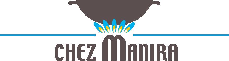 logo chez Manira