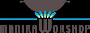 manira-wokshop